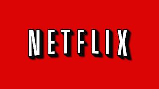 https://luizantoniosoares.blogspot.com/2019/07/netflix-codigos-secretos.html - Conheça os códigos secretos da Netflix: SEGREDOS