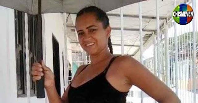 Venezolana apuñalada por su pareja en Perú por llegar tarde a casa