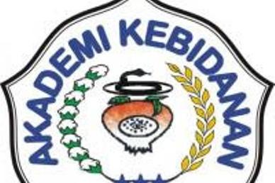 Pendaftaran Mahasiswa Baru (AKBID Cianjur-Jawa Barat) 2021-2022