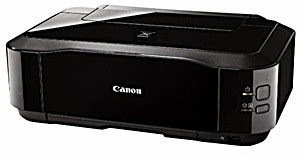 Canon PIXMA iP4940 Driver Download Support Windows Mac OS X Linux