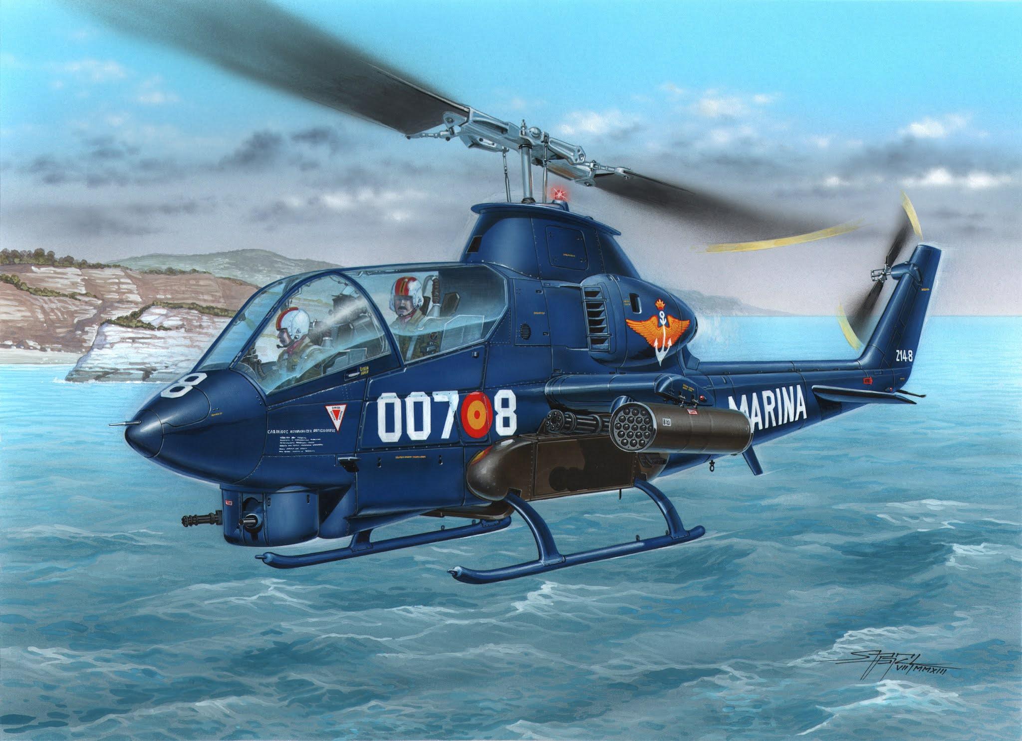 SH72274_AH-1G+Cobra_Spanish+Marine.jpg