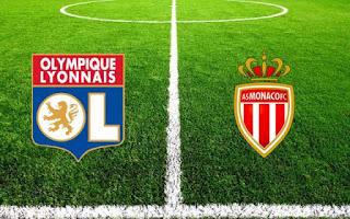 Монако – Лион прямая трансляция онлайн 24/02 в 23:00 по МСК.