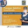 IBGE abre processo seletivo com 21 vagas para Uruçuí