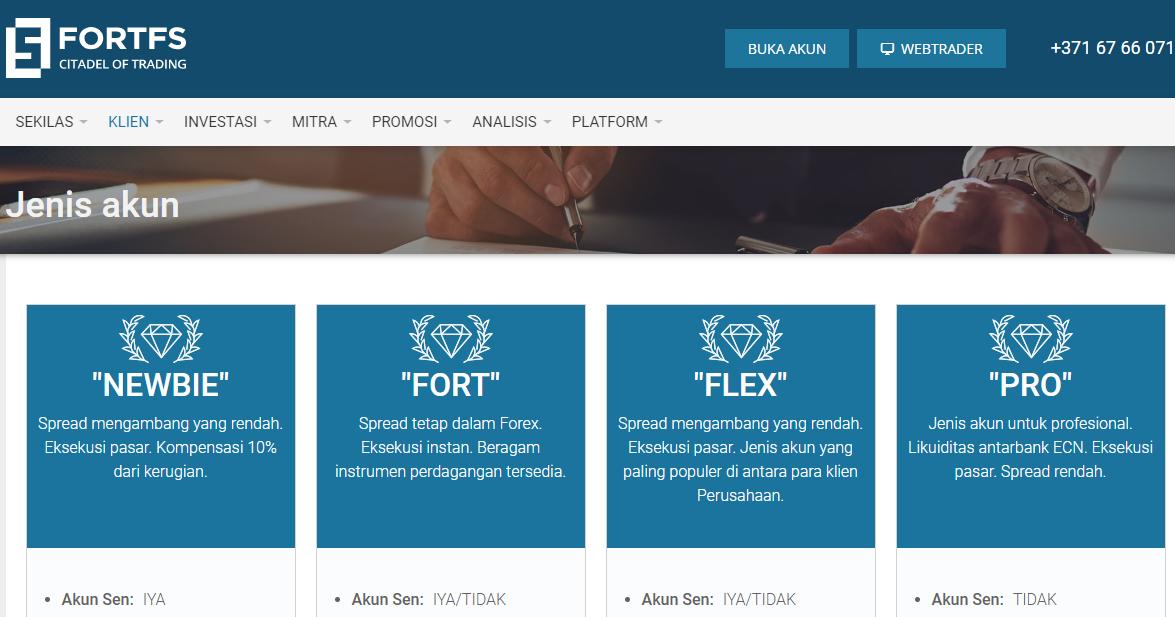 broker forex akun cent - Forex Demo