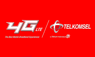 Cara Setting APN Telkomsel 4G Tercepat Di HP Android