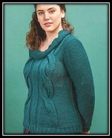 pulover-spicami-dlya-jenschin (13)
