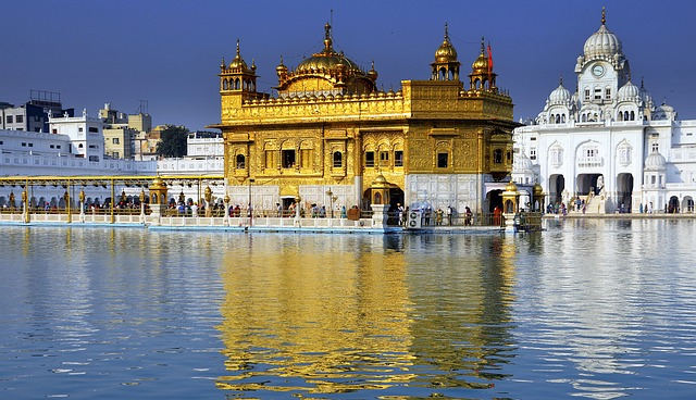 most-beautiful-places-in-punjab