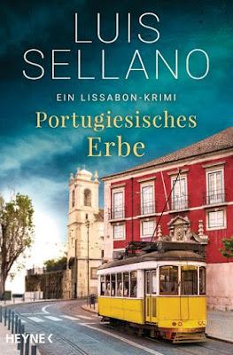 http://www.randomhouse.de/Paperback/Portugiesisches-Erbe/Luis-Sellano/Heyne/e487744.rhd#\|biblios