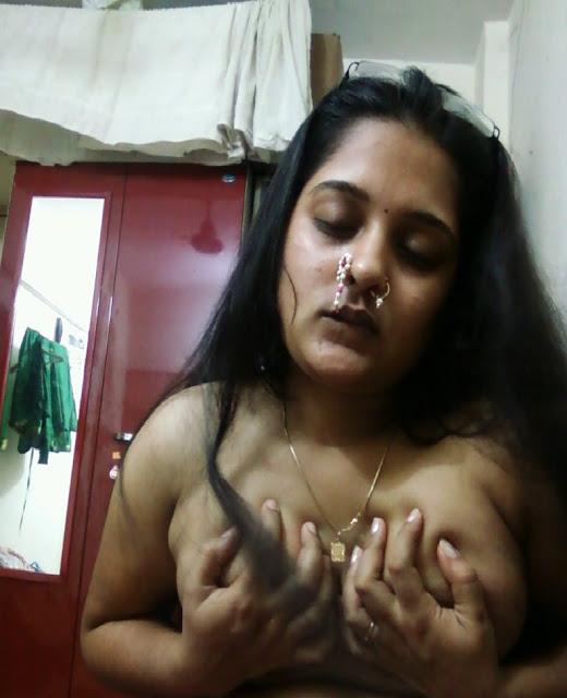 Desi Porn Star Bhabhi Xxx Image