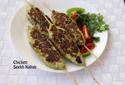 shish kebab chicken dishes party food ideas no oven recipes healthy chicken recipes grilled chicken tandoori chicken snacks recipes