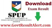 www.govtresultalert.com/2018/03/rajasthan-jail-prahari-warders-exam-result-declared-download-latest-cut-off-merit-list