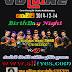 VOLARE BIRTHDAY NIGHT LIVE IN NELUWA 2019-12-14