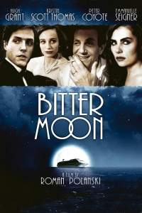 Bitter Moon (1992) Hindi Dual Audio Download 300Mb HD
