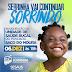 Serrinha: Povoado do Saco do Moura vai ganhar Unidade de Saúde Bucal