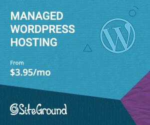 https://siteground.com/wordpress-hosting.htm?afimagecode=ce70a2f27773cc71ff1ddb50d552b9b7