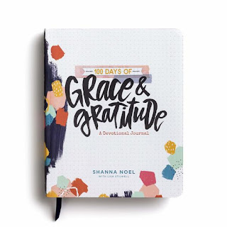 https://www.sweetnsassystamps.com/100-days-of-grace-gratitude-devotional-journal/?aff=12
