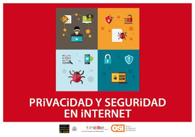 https://www.osi.es/es/guia-de-privacidad-y-seguridad-en-internet