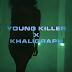 Young Killer X Khaligraph Jones Feat Sagini (Official Music Video)