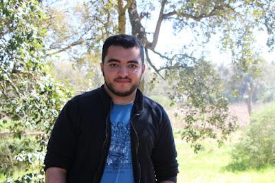 ياسين هباز