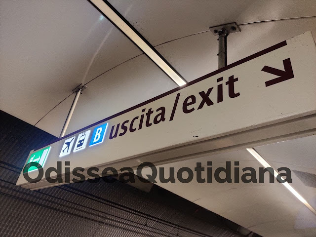 Metro fino all'1:30: dal 6 agosto corse in notturna anche nel week end