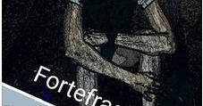 Libreria dello sport: Stefano Ruzza - Fortefragile