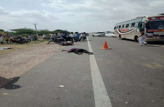 two-death-road-accident