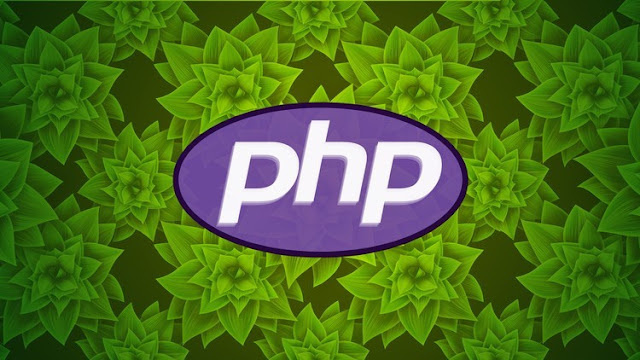 Introduction to Design Patterns in PHP