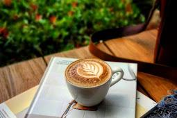 Snapseed apk, Memperbagus Foto ala Selebgram Indonesia di Instagram