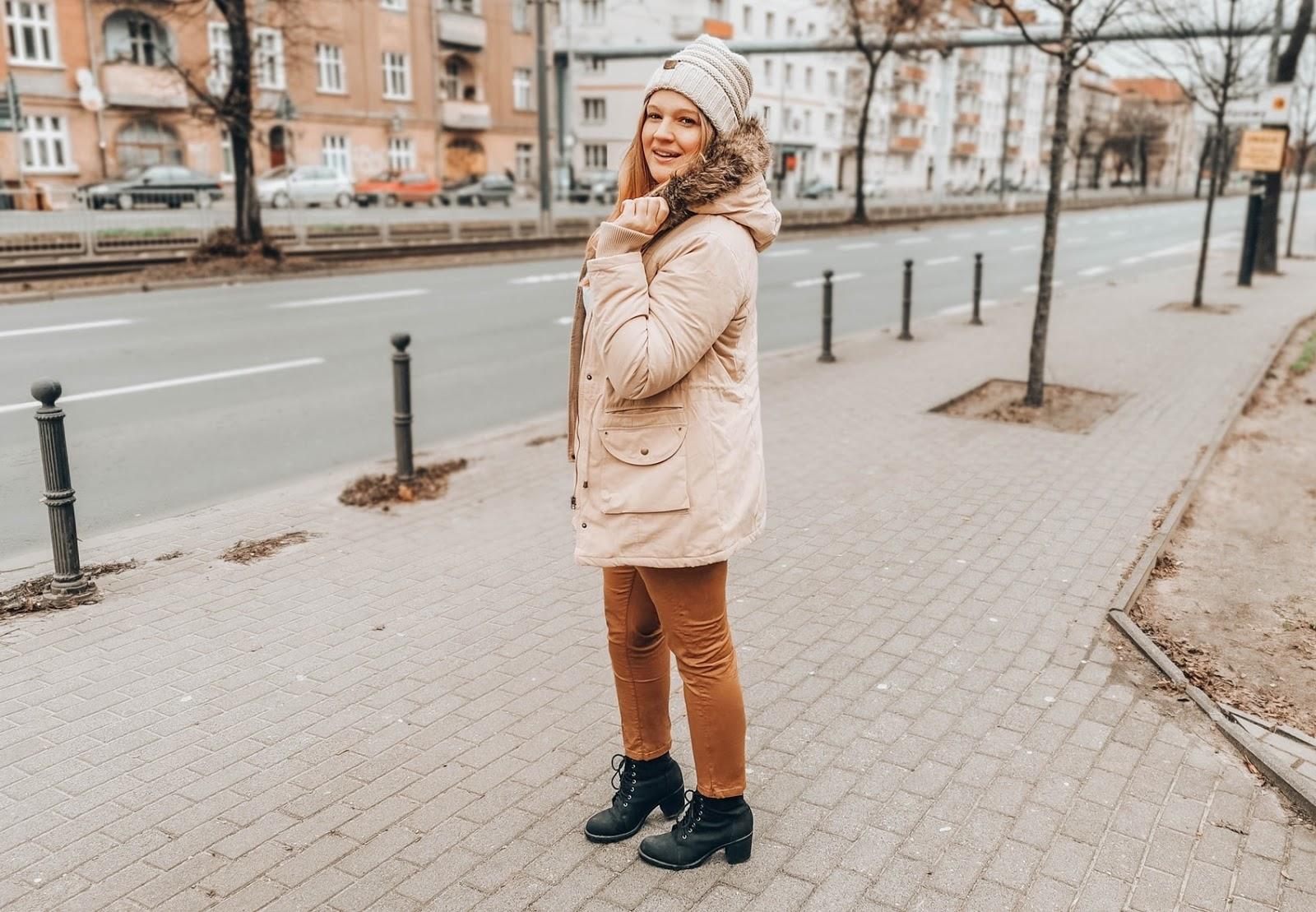 zimowe-stylizacje_moda-uliczna