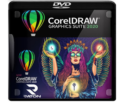 Download pelo celular CorelDRAW Graphics Suite 2020 32 e 64 Crack e Serial Qualidade boa
