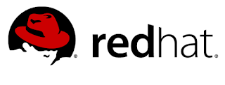 Red Hat Most Frequently Asked Latest MySQL Interview Questions Answers