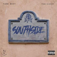 LETRA Southside Yung Beef