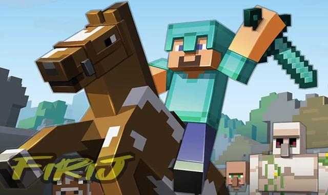 Minecraft Java contre Minecraft Bedrock