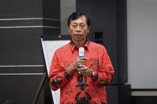 Drh. Wayan