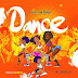 DOWNLOAD Mp3: Kriz Berry - Dance