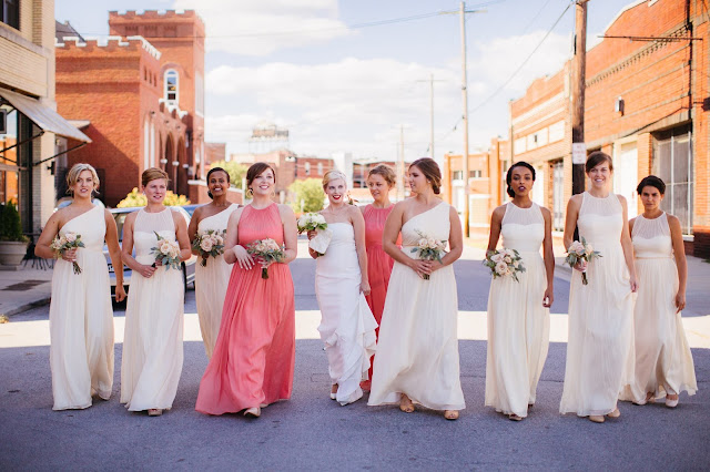 nashville tennessee wedding