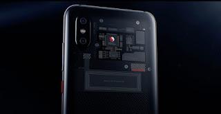 Xiaomi mi8 se specification, price
