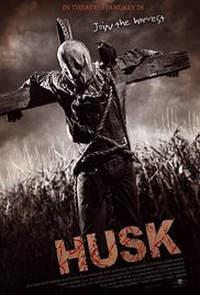 Watch Husk Online Free 2011 Putlocker