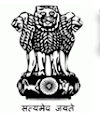 DC Bongaigaon Recruitment 2021 @Pro_indians