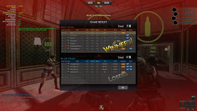 17 Desember 2017 - Sulfit 3.0 Point Blank Garena Wallhack, ESP Mode, Auto Headshoot, 1 Hit, Aimbullet, Auto Killer, No Recoil, Full Mode VVIP