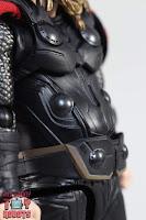 S.H. Figuarts Thor Endgame 07