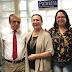 Deputado Roquinho conquista importante verba para a reforma do Velório Municipal