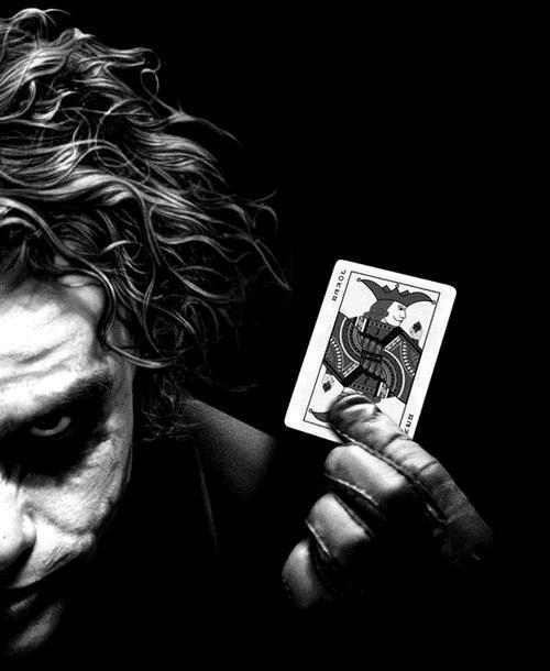 Tips Membaca Putaran Kartu Poker Online
