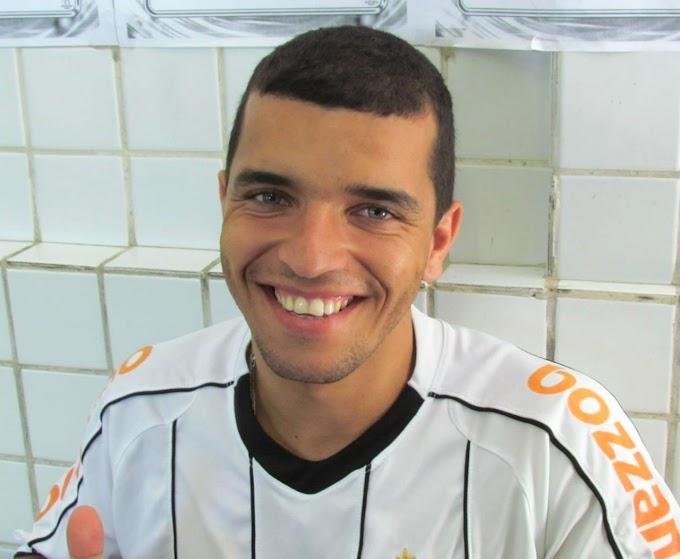 Romero lamenta a morte do jovem radialista Joacir Oliveira Filho e pede à Polícia Civil rigor na apuração do assassinato