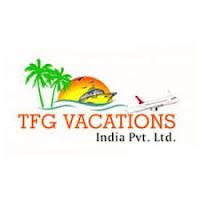 TFG Vacations Walkin