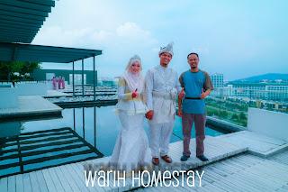 Warih-Homestay-Mengabadikan-Kenangan