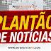 Ex-morador de Ponto Novo sofreu tentativa de homicídio na cidade de Saúde