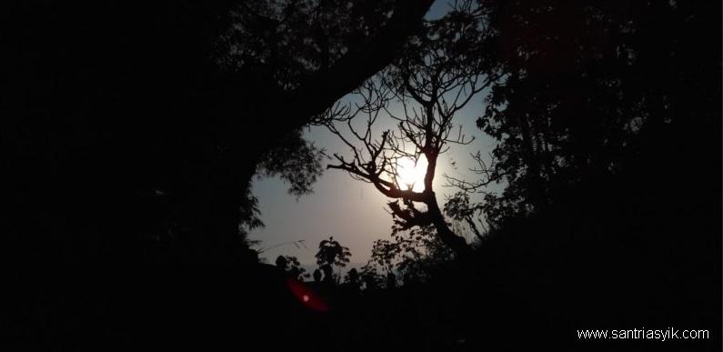 Hidup Tenang Dalam Islam, Berikut Tips-Tipsnya dari Rasulullah
