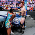 Cobertura: WWE SmackDown 09/10/20 - First Night of the Draft