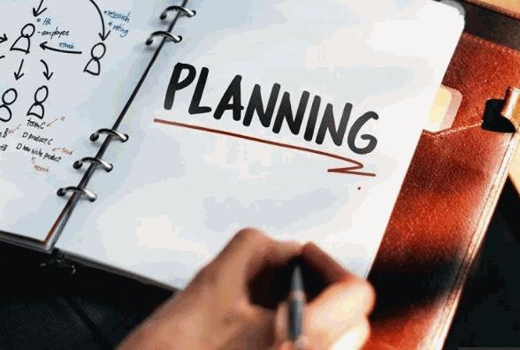 Tempat Yang Strategis Sekali Untuk Bisnis